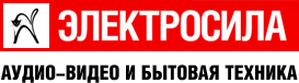 торговая сеть ЭЛЕКТРОСИЛА